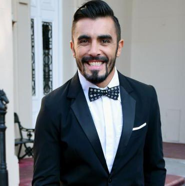 Contratar a Fernando Bertona